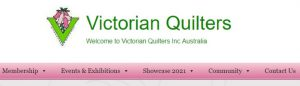 Vic Quilters